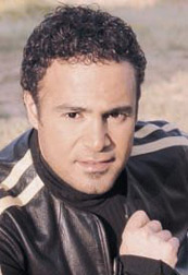 Assi Hellani, Lebanese singer