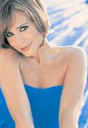 Carol Smaha, Lebanese Singer