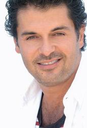 Ragheb Alameh, Lebanese Pop star