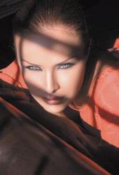 Roula Saed, Lebanese Pop Star