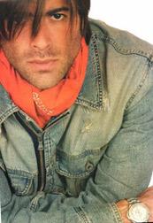 Wael Kfouri, Lebanese Pop star