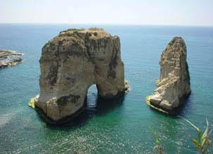 يللا نكمل جولتنا بلبنان بلد الجمال Lebanon_nature03