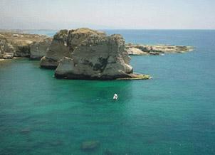 يللا نكمل جولتنا بلبنان بلد الجمال Lebanon_nature04