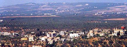 يللا نكمل جولتنا بلبنان بلد الجمال Lebanon_nature32