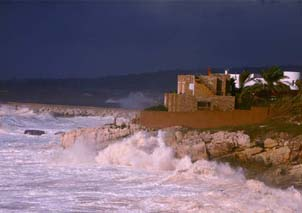 يللا نكمل جولتنا بلبنان بلد الجمال Lebanon_nature_47